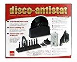 Knosti Disco-Antistat LP-Waschmaschine