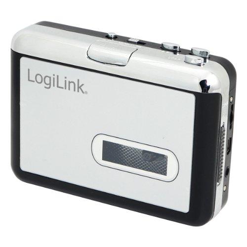LogiLink UA0156 USB