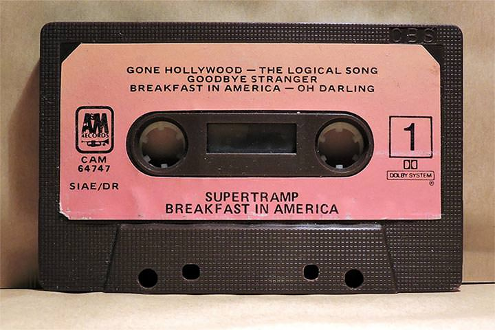 schallplatten kassetten digitalisieren als cd oder mp3. Black Bedroom Furniture Sets. Home Design Ideas